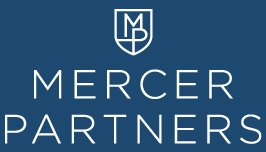 Mercer Partners